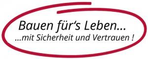 claime-bau_fuer_leben