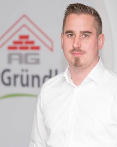https://bauunternehmen-gruendker.de/wp/wp-content/uploads/2018/03/2.-M.-Bernd-Brinkmann_400x500_acf_cropped.jpg